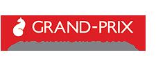 Гран-При логотип