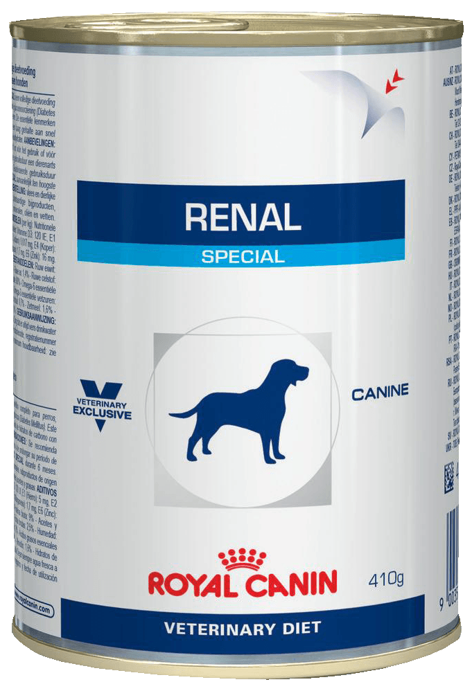 royal canin renal special. Black Bedroom Furniture Sets. Home Design Ideas