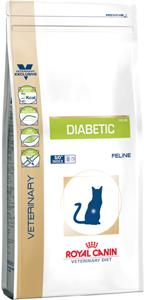 Diabetic DS46