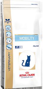 Mobility MC28