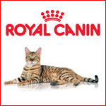 http://www.royal-canin.ru//upload/iblock/a89/rc_cats_150.jpg