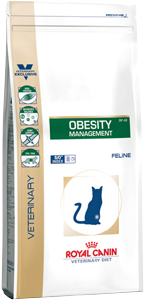 Obesity Management DP42