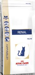 Renal RF23