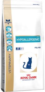 Hypoallergenic DR25