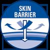 skin_barrier