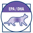 ROYAL CANIN Sensitivity Control Feline Chicken (цыпленок) Диета для кошек при пищевой аллергии
