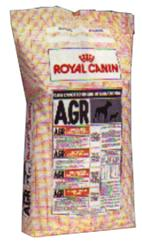 История Royal Canin