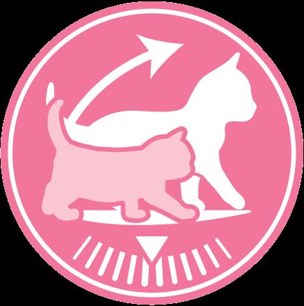 ROYAL CANIN Kitten Sterilised Корм для стерилизованных котят до 12 месяцев
