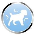 Влажный корм для щенков ROYAL CANIN URBAN LIFE JUNIOR