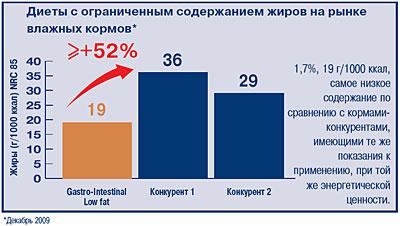 product-info.jpg