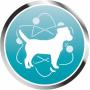 Влажный корм для собак ROYAL CANIN URBAN LIFE ADULT