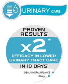 ROYAL CANIN URINARY CARE - Корм для кошек с целью профилактики мочекаменной болезни