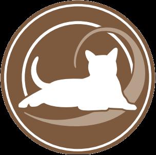 ROYAL CANIN AGEING 12+ Корм для стареющих кошек старше 12 лет