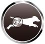 Сухой корм для собак ROYAL CANIN UrbanLifeStyle Sporting Endurance 4800