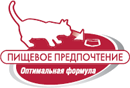 Пищевое предпочтение кошек