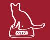 Поддержание идеального веса кошки