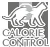 Контроль потребления калорий кошкой