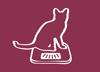 Идеальный вес кошки