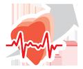 Укрепление сердца Мейн Куна