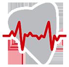 Тонус сердца ротвейлера