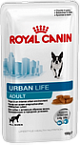 ROYAL CANIN Urban Life Adult Wet