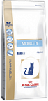 Royal Canin Mobility MC28