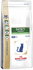Royal Canin Satiety Weight Management SAT34