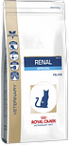 Royal Canin Renal Special RSF 26