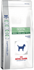 Royal Canin Dental Special DSD25 Small Dog Under 10kg