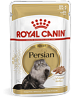 ROYAL CANIN Adult Persian (в паштете)