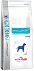 Royal Canin Hypoallergenic HME 23 Moderate Calorie