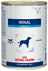 Royal Canin Renal Special (банка)