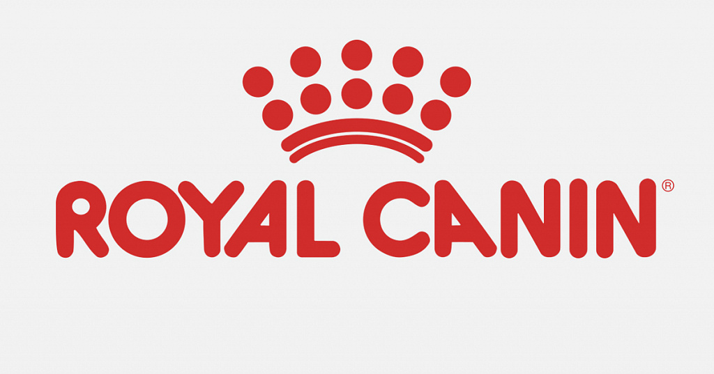 medium royal pl canin Adult language
